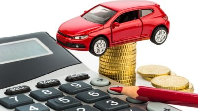 Продал автомобиль как вернуть деньги за ОСАГО?
